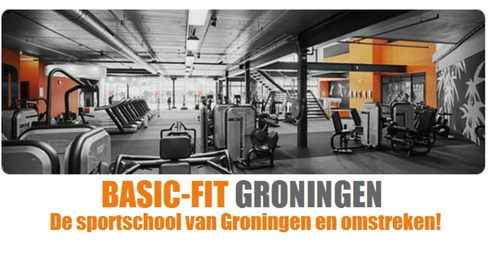 Big_basic-fit-groningen