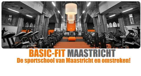 Big_basic-fit-maastricht