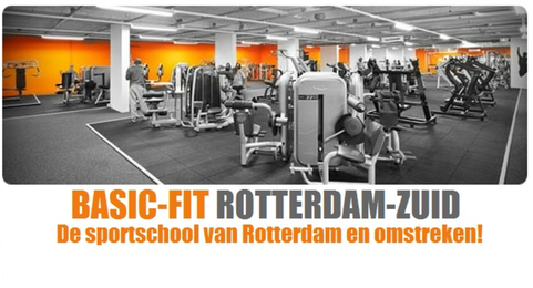 Big_basic-fit-rotterdam-zuid