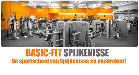 Big_basic-fit-spijkenisse