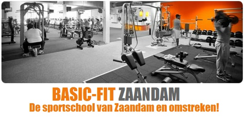 Big_basic-fit-zaandam