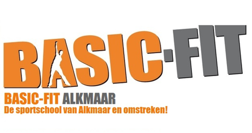 Big_basic-fit-alkmaar