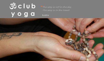Big_club_yoga_leeuwarden_header3