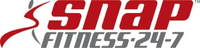 Big_snapfitness_logo