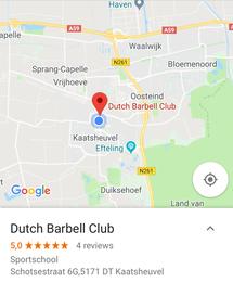 Big_sportschool_kaatsheuvel_regio_waalwijk_dutch_barbell_club