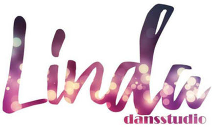 Big_logo_dansstudio_linda