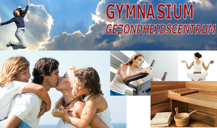 Big_fitness_breda_bavel_gymnasium_banner