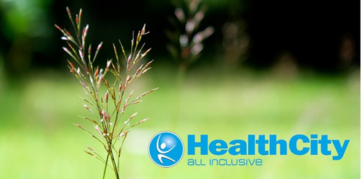 Big_healthcity_header8