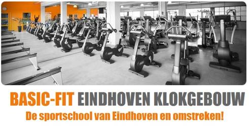 Big_basic-fit-eindhoven-klokgebouw