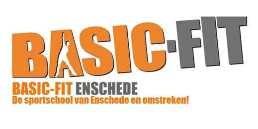 Big_basic-fit-enschede