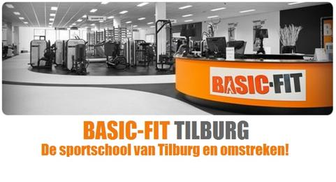 Big_basic-fit-tilburg