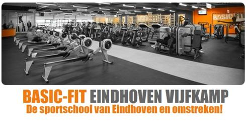 Big_basic-fit-eindhoven-vijfkamp