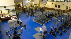 Mid_original_fitness_denbosch_fitland_cardio