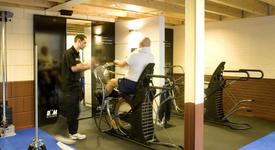 Mid_original_fitness_denbosch_fitland_fastfit