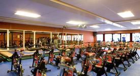 Mid_original_fitness_denbosch_fitland_spinning