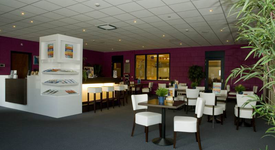 Mid_original_fitness_helmond_fitland_lounge