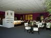 Small_original_fitness_helmond_fitland_lounge