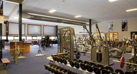 Mid_original_fitness_helmond_fitland_sportzaal