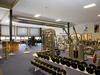 Small_original_fitness_helmond_fitland_sportzaal