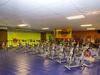 Small_original_fitness_helmond_fitland_spinning