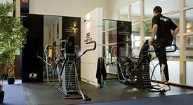 Mid_original_fitness_helmond_fitland_fastfit