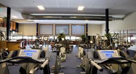 Mid_original_fitness_helmond_fitland_cardio