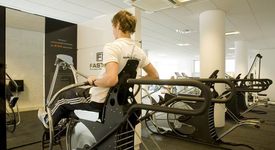 Mid_original_fitness_fitland_eindhoven_fastfit_rommachines
