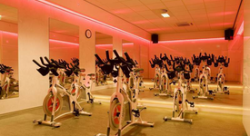 Mid_original_fitness_fitland_eindhoven_fastfit_spinning