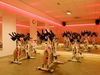 Small_original_fitness_fitland_eindhoven_fastfit_spinning