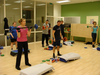 Small_original_fitness_groepslessen_zwolle_xlpro_clubjoy