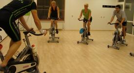 Mid_original_fitness_groepslessen_zwolle_xlpro_spinning