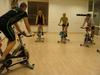 Small_original_fitness_groepslessen_zwolle_xlpro_spinning