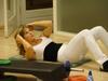 Small_original_fitness_groepslessen_zwolle_xlpro_abs