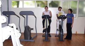Mid_original_fitness_schiedam_fitplus_begeleiding