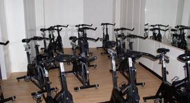 Mid_original_fitness_schiedam_fitplus_spinning