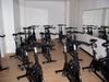 Small_original_fitness_schiedam_fitplus_spinning