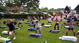 Mid_original_fitness_meppel_fo-for-it-wellness_buiten1