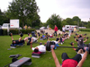 Small_original_fitness_meppel_fo-for-it-wellness_buiten2