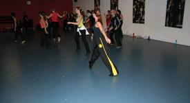 Mid_original_fitness_meppel_fo-for-it-wellness_groepslessen