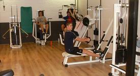 Mid_original_fitness_heerhugowaard_sanafit_krachttraining