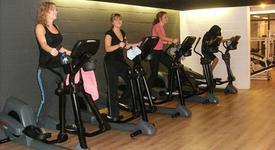 Mid_original_fitness_heerhugowaard_sanafit_cardio1