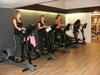 Small_original_fitness_heerhugowaard_sanafit_cardio1