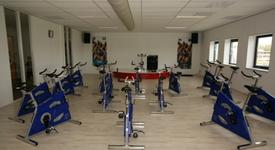 Mid_original_fitness_heerhugowaard_olympiawaard_spinning