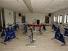 Small_original_fitness_heerhugowaard_olympiawaard_spinning