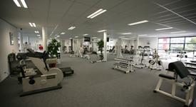 Mid_original_fitness_heerhugowaard_olympiawaard_fitnesszaal