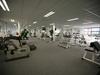 Small_original_fitness_heerhugowaard_olympiawaard_fitnesszaal