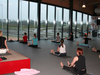 Small_original_fitness_heerhugowaard_sportlagune_groepslessen