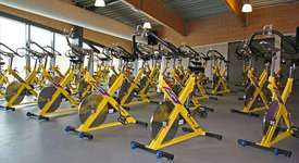Mid_original_fitness_heerhugowaard_spinning