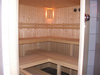 Small_original_fitness_leiden_vrouwfit_sauna
