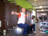 Small_original_fresh_fitness_amsterdam_personal_training